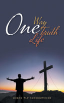 One Way, One Truth, One Life Pdf/ePub eBook