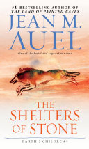 The Shelters Of Stone With Bonus Content Pdf/ePub eBook