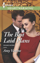 Download The Best Laid Plans Book
