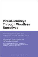 Visual Journeys Through Wordless Narratives [Pdf/ePub] eBook