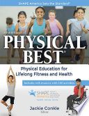 Physical Best Book PDF