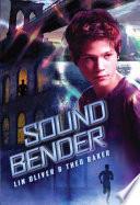 Sound Bender image