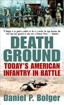 Pdf Death Ground