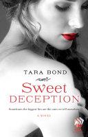 Sweet Deception Pdf/ePub eBook
