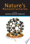 Nature s Nanostructures