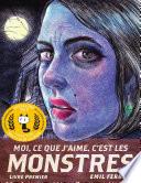To Kill A Mockingbird A Graphic Novel [Pdf/ePub] eBook