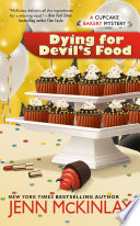 Dying for Devil s Food