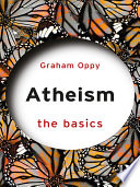 Atheism  The Basics