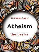 Atheism: The Basics