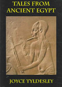 Tales From Ancient Egypt