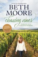 Chasing Vines Pdf/ePub eBook