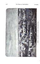 Էջ 416