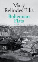Bohemian Flats ebook