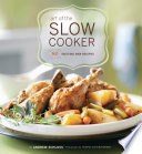 Art Of The Slow Cooker PDF