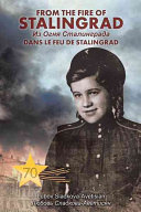 From the Fire of Stalingrad