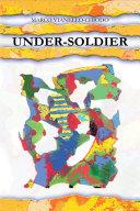 Under Soldier