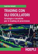 Trading con gli oscillatori
