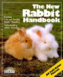 The New Rabbit Handbook
