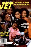 7 okt 1985