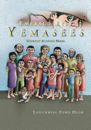 Emerald Eyes Yemasees: Student Activity Book Pdf/ePub eBook
