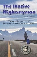Pdf The Illusive Highwayman