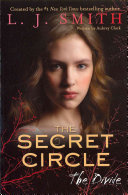 The Secret Circle The Divide