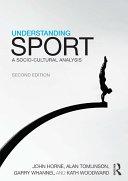 Understanding Sport Pdf/ePub eBook
