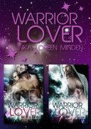 Warrior Lover Doppelband 2