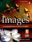 Images Course Book 6