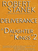 Pdf A Daughter of Kings #2 - Deliverance (Graphic Novel Part 2, Tablet Edition)