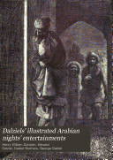 Dalziel s Illustrated Arabian Nights  Entertainments