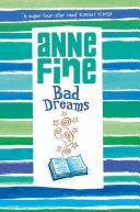 Bad Dreams [Pdf/ePub] eBook