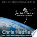 You Are Here Book PDF