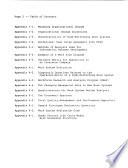 Draft Work System Design Handbook