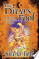 The Diva's Fool