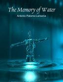 The Memory of Water [Pdf/ePub] eBook