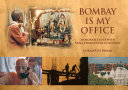 BOMBAY IS MY OFFICE Pdf/ePub eBook