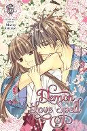 Demon Love Spell, Vol. 6 Pdf/ePub eBook