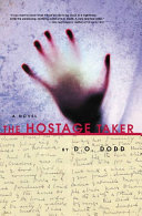 The Hostage Taker