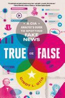 Pdf True or False Telecharger