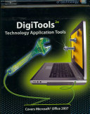 The Business of Technology: Digitools - Technology Application Tools