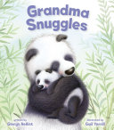 Pdf Grandma Snuggles