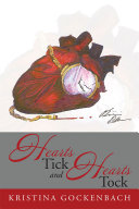 Hearts Tick and Hearts Tock Pdf