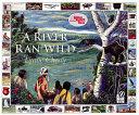 Pdf A River Ran Wild