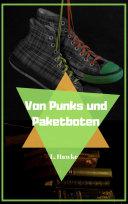 Von Punks und Paketboten