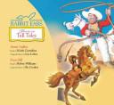 Rabbit Ears American Tall Tales  Volume Four  Annie Oakley  Pecos Bill