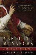 Absolute Monarchs [Pdf/ePub] eBook