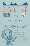 The Universe in a Handkerchief