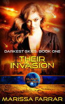 Their Invasion: Planet Athion
