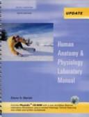 Human Anatomy   Physiology Laboratory Manual